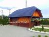 3-altana-drewniana-otwarta-z-garazem-drewnianym-zamknietym-garaz-dwustanowiskowy