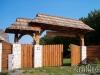 brama-wjazdowa-1-12
