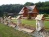 gont-drewniany-8-11
