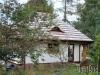 gont-drewniany-9-11