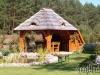 tana-drewniana-6-12