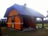 1-garaz-drewniany-wiata-drewniana-montaz