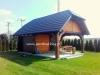 1a-wiata-drewniana-na-samochod-altana-ogrodowa-garaz
