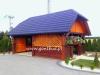 4-garaz-drewniany-garaze-drewniane-wiaty-na-samochod