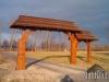 brama-wjazdowa-3-12